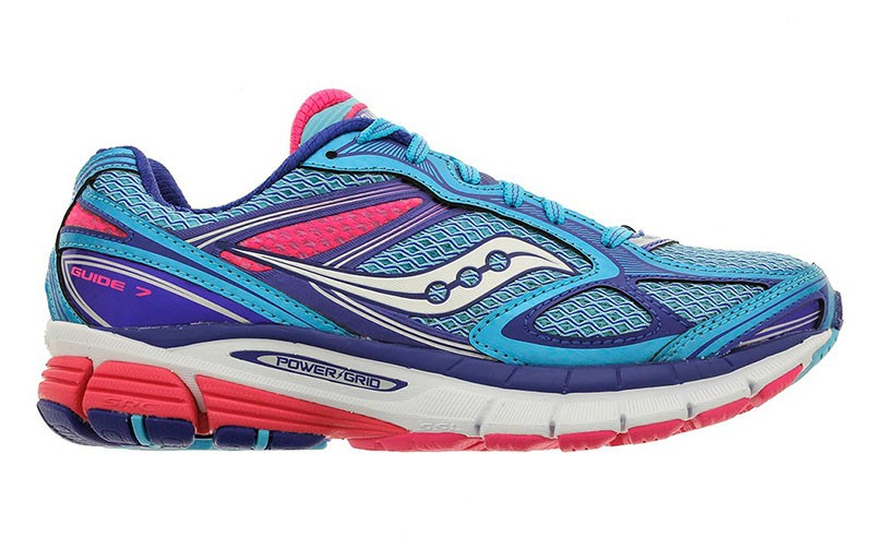 saucony-guide-7-womens-blue-right_3