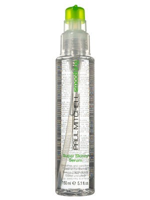 paul-mitchell-super-skinny-serum