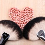 What Are Your 5 Favorite Makeup Brushes?